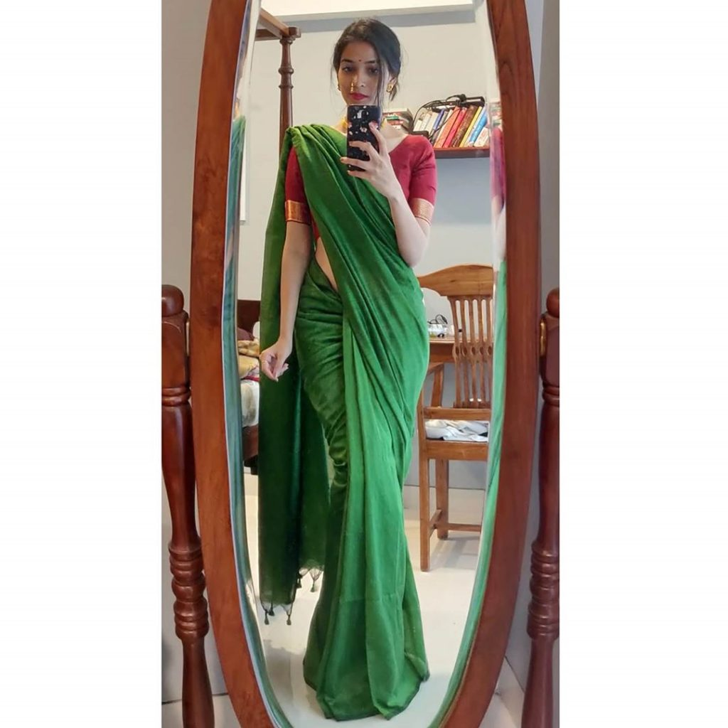 styling-simple-sarees-3