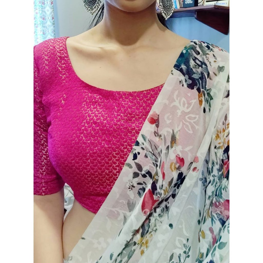 styling-simple-sarees-5