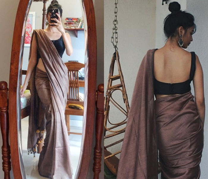 styling-simple-sarees-feature-image