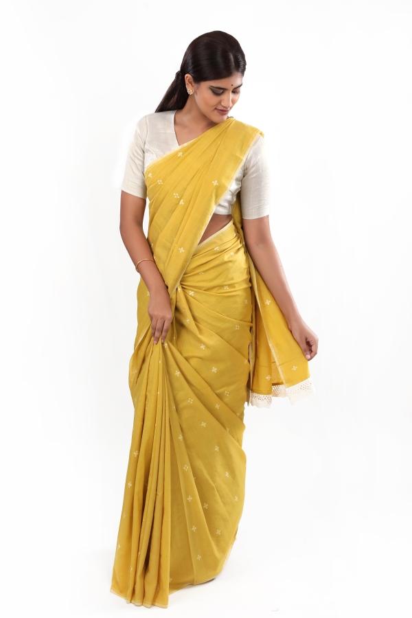 handloom-sarees-online-india-24
