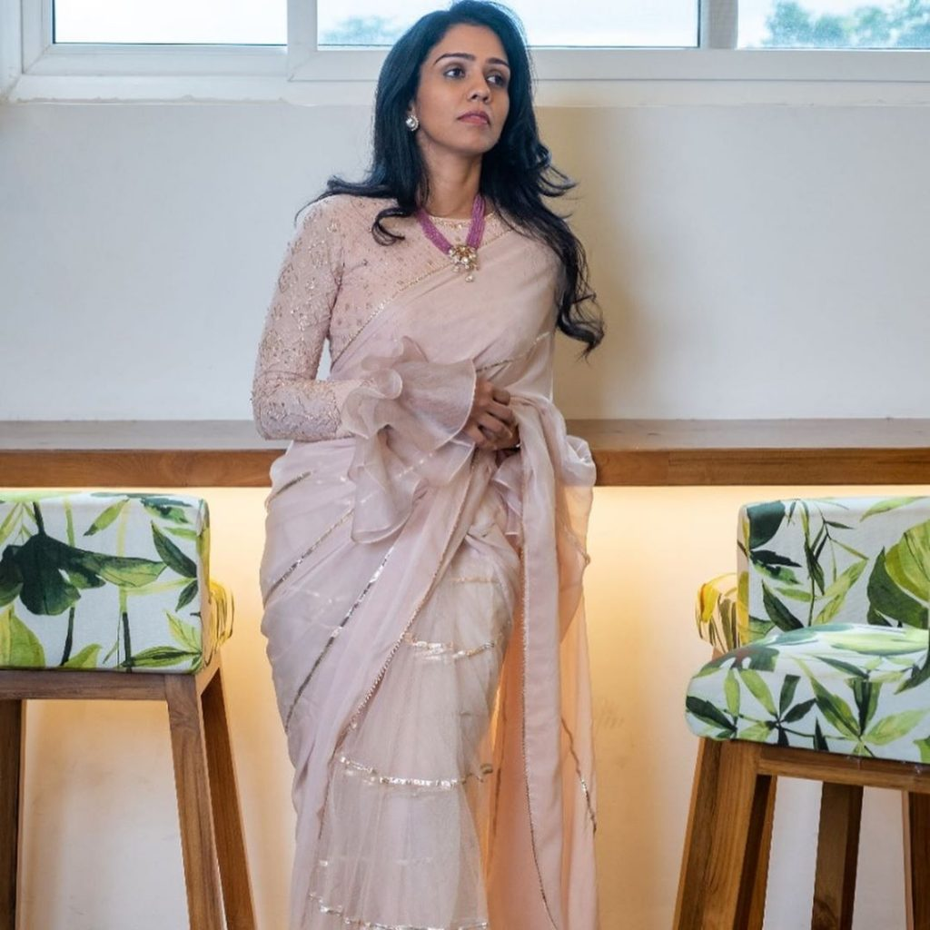designer-sarees-festive-wear