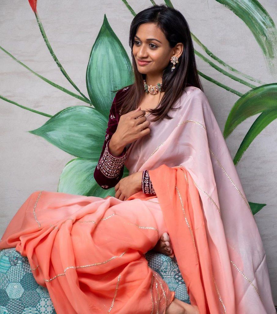 designer-sarees-festive-wear-10