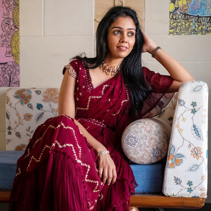 designer-sarees-festive-wear-3