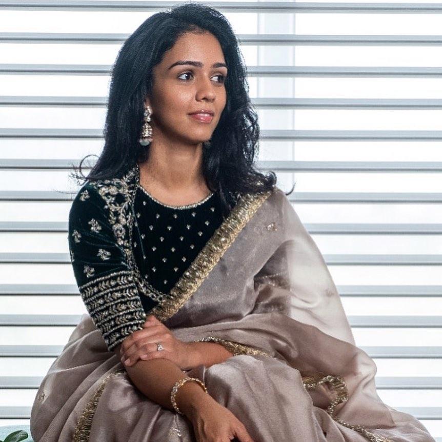 designer-sarees-festive-wear-6
