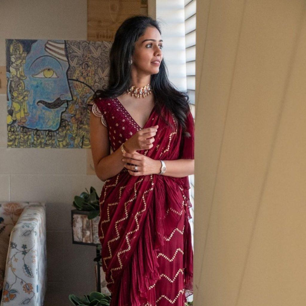 designer-sarees-festive-wear-7