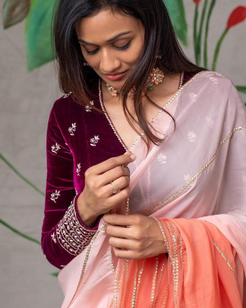 designer-sarees-festive-wear-8