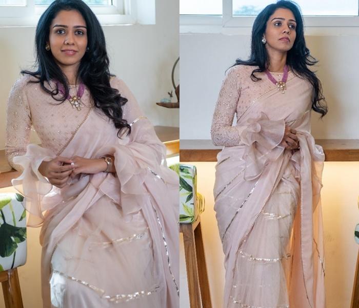 designer-sarees-festive-wear-feature-image