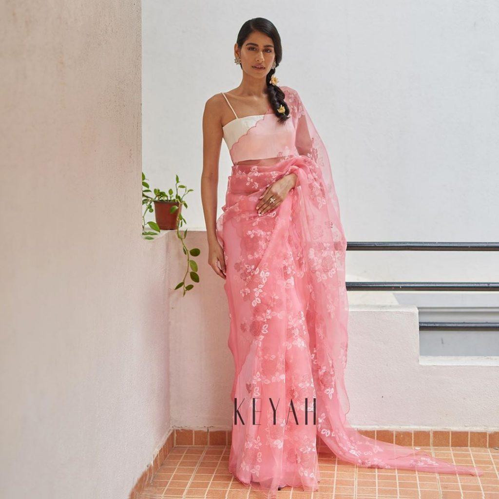 designer-sarees-online
