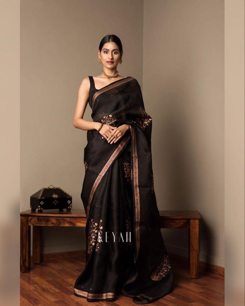 designer-sarees-online-8