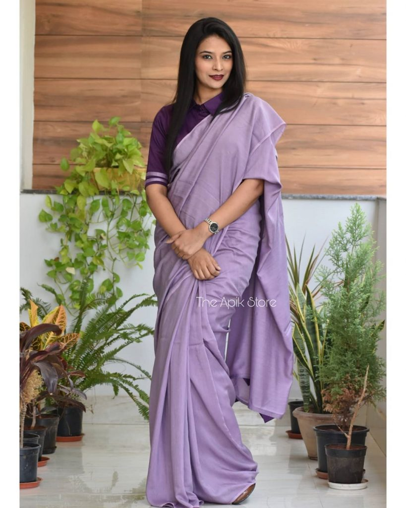 formal-saree-for-office-online-1