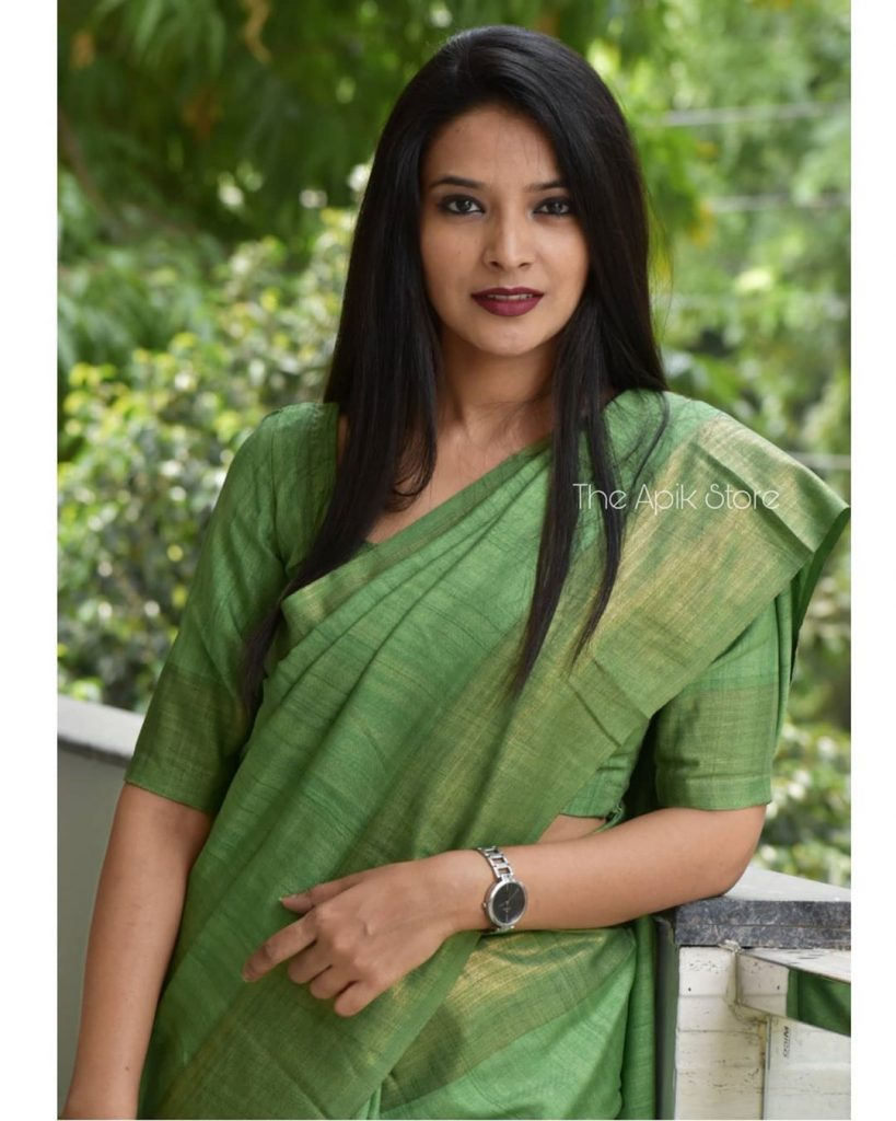 formal-saree-for-office-online-10