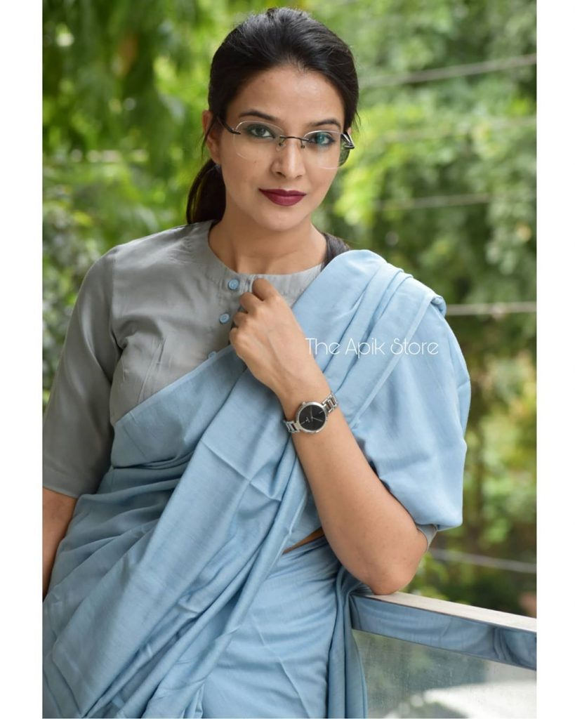formal-saree-for-office-online-11