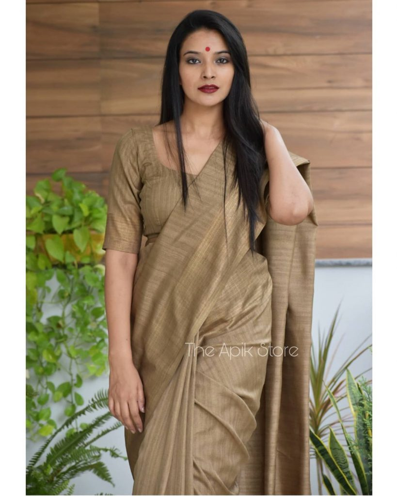formal-saree-for-office-online-12