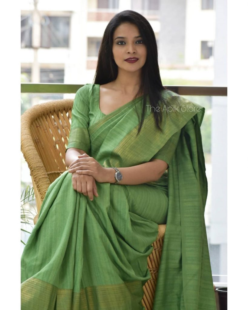 formal-saree-for-office-online-13