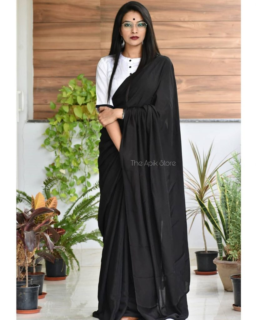 formal-saree-for-office-online-14