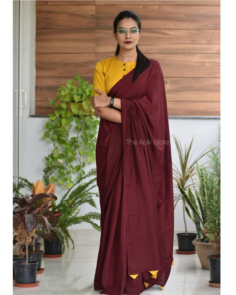 formal-saree-for-office-online-15