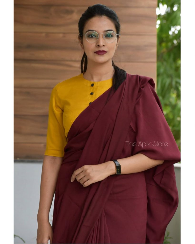 formal-saree-for-office-online-16