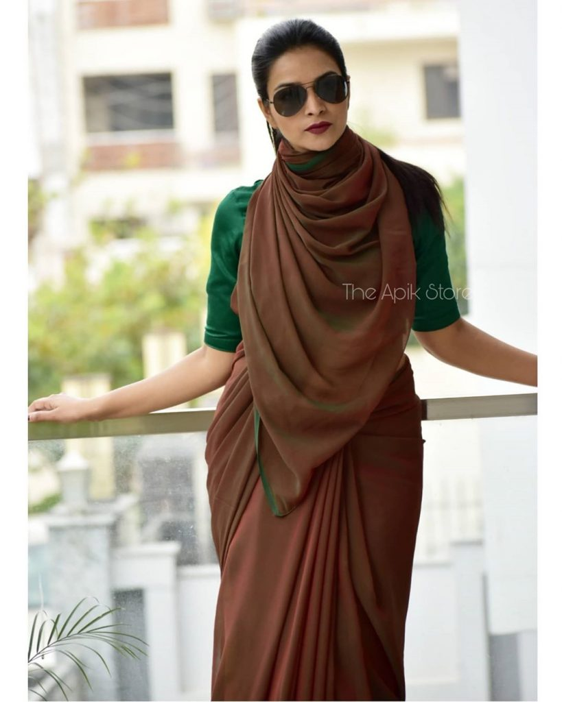 formal-saree-for-office-online-18