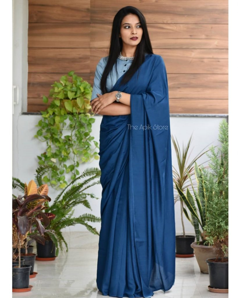 formal-saree-for-office-online-19