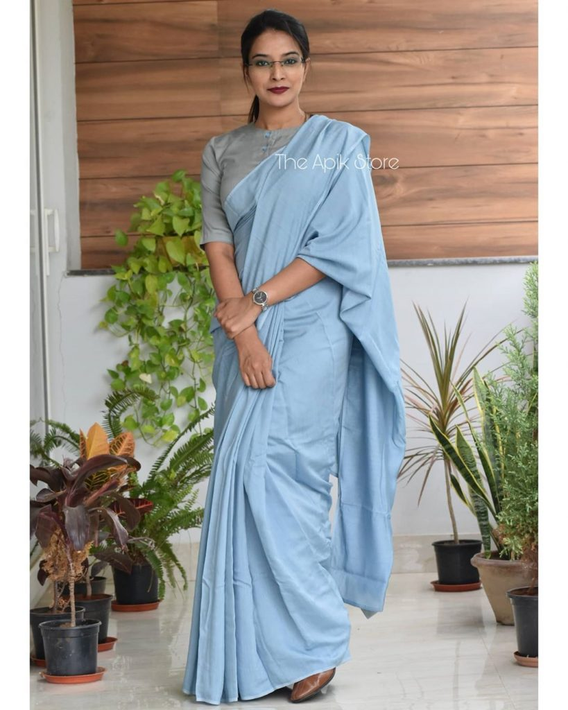 formal-saree-for-office-online-20