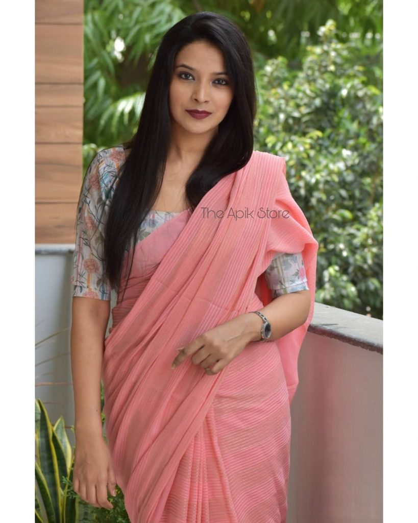 formal-saree-for-office-online-21