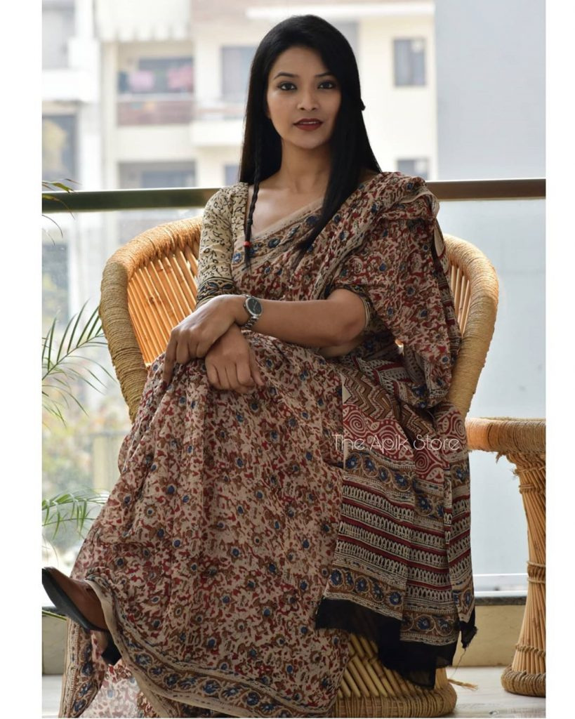formal-saree-for-office-online-24