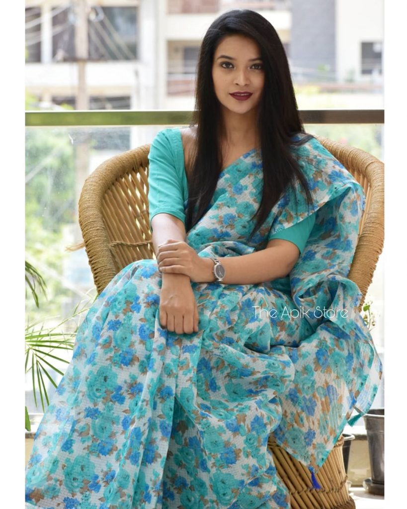 formal-saree-for-office-online-25