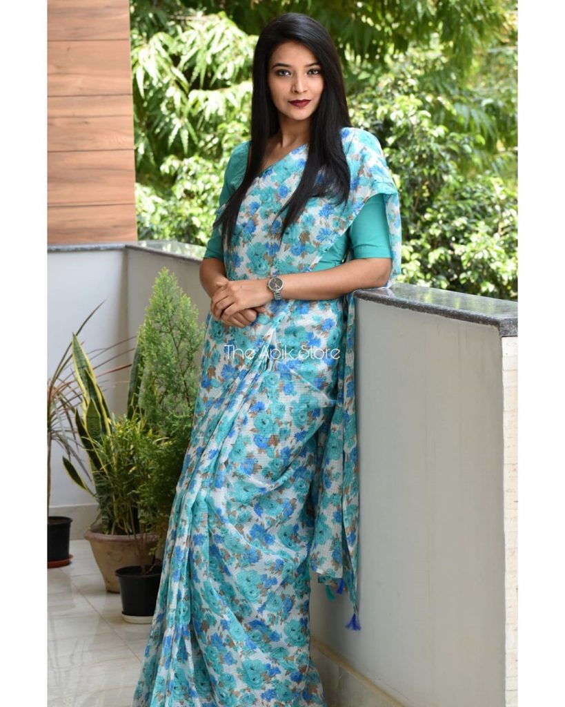 formal-saree-for-office-online-27