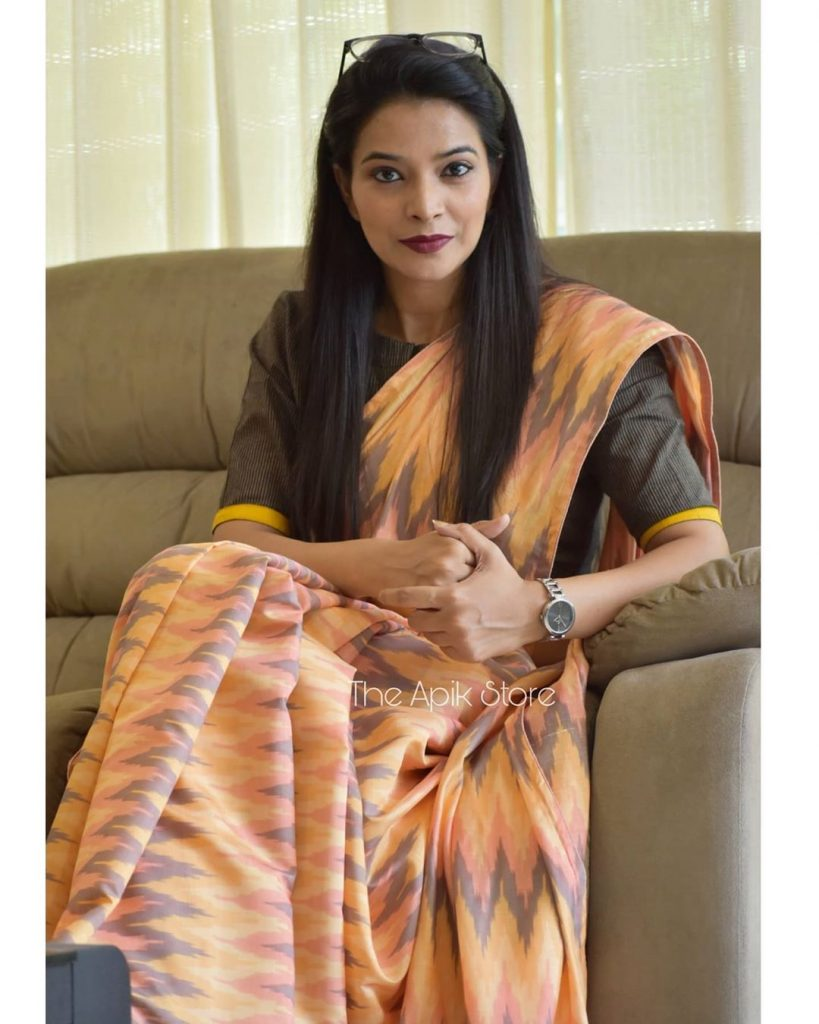 formal-saree-for-office-online-3