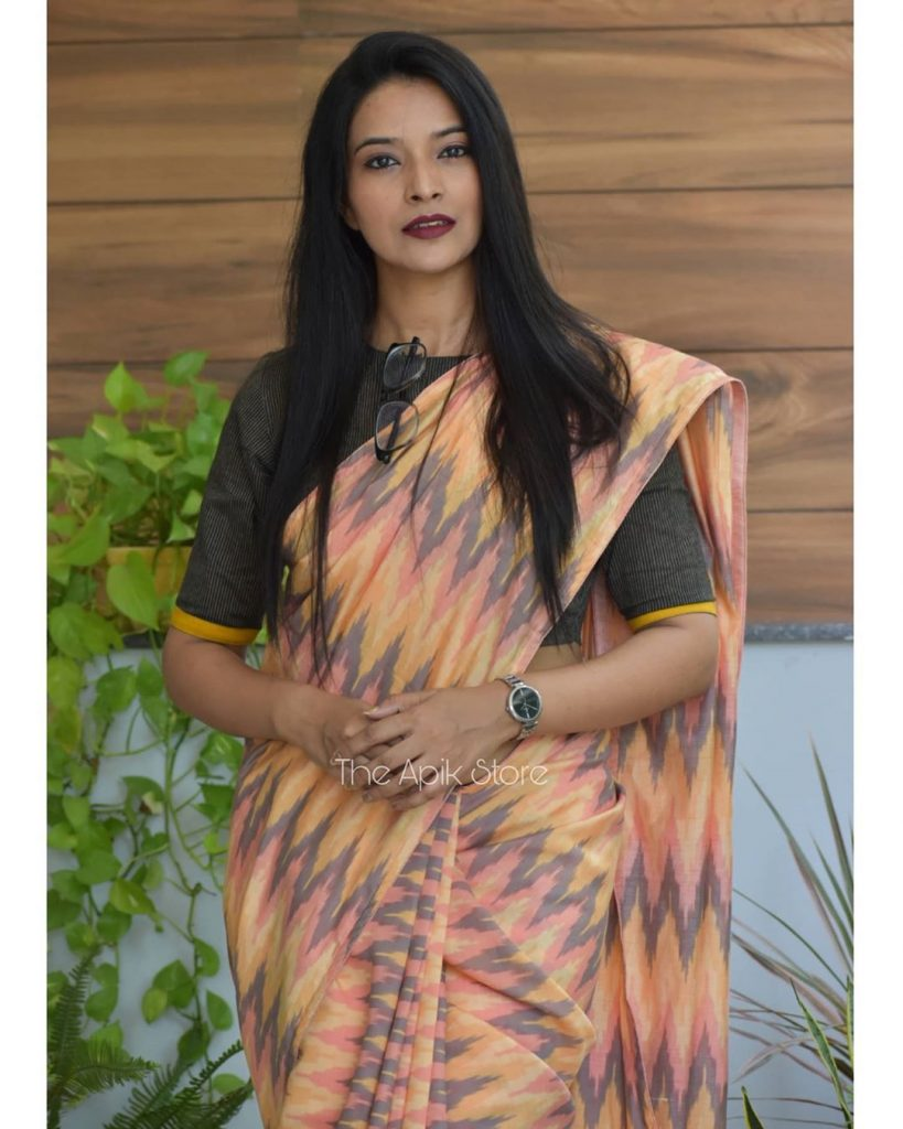 formal-saree-for-office-online-5