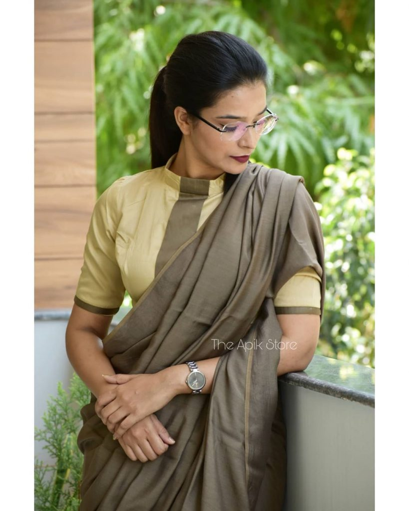 formal-saree-for-office-online-6