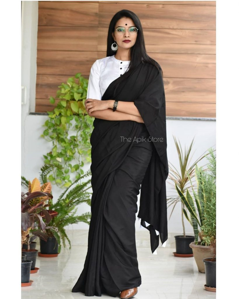 formal-saree-for-office-online-7