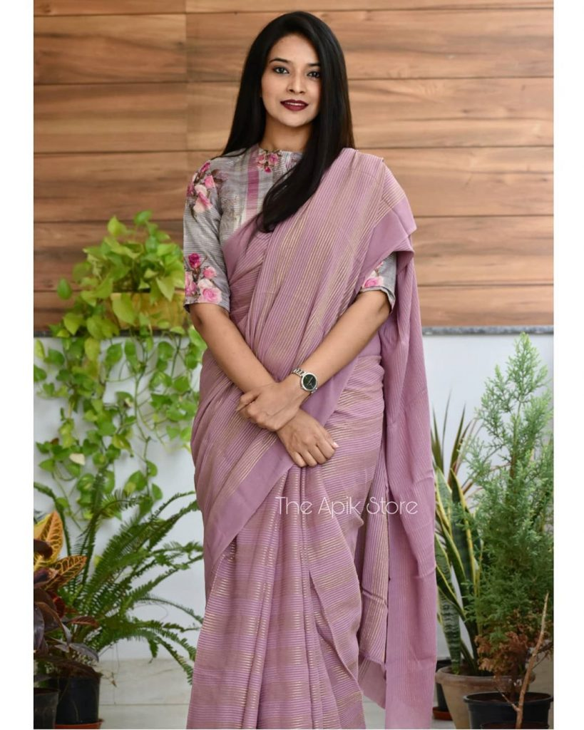 formal-saree-for-office-online-8