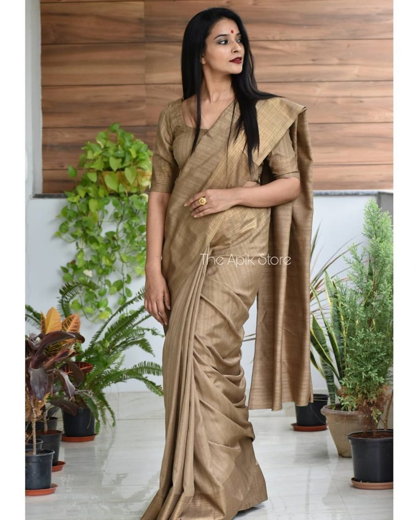 formal-saree-for-office-online-9