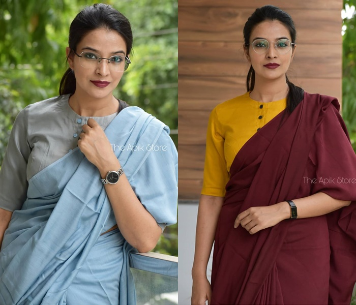 formal-saree-for-office-online-feature-image