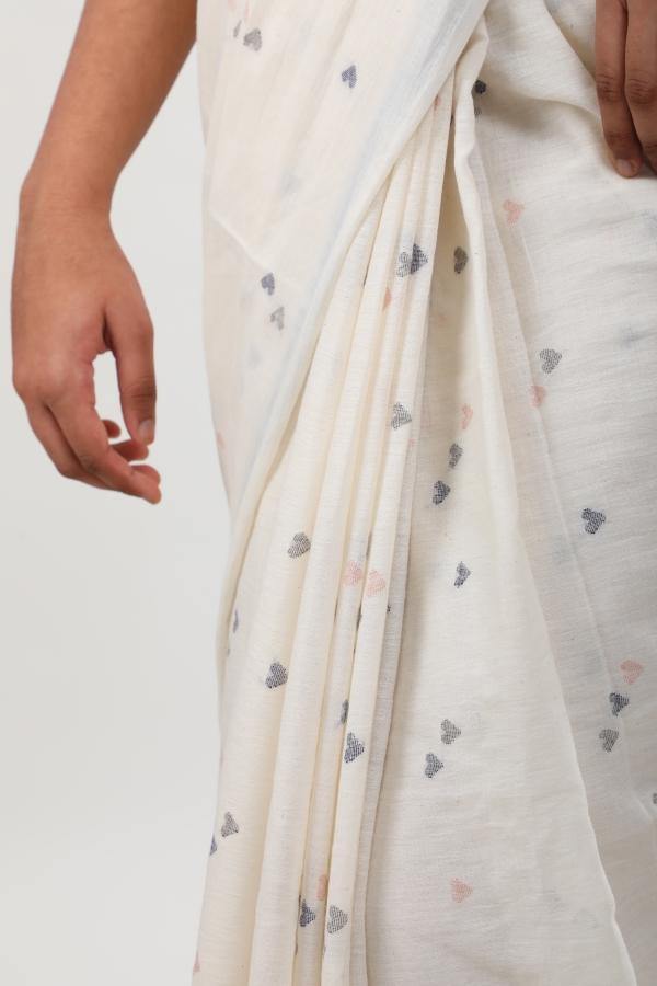 handloom-sarees-online-india-10