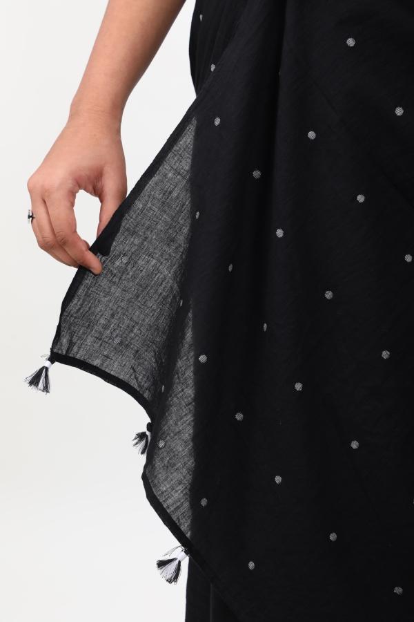 handloom-sarees-online-india-12