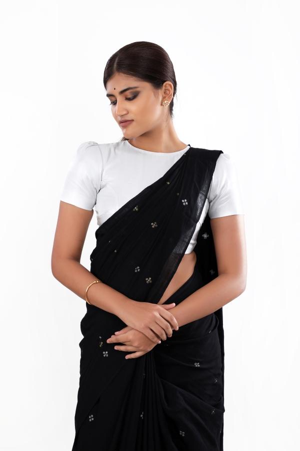 handloom-sarees-online-india-13