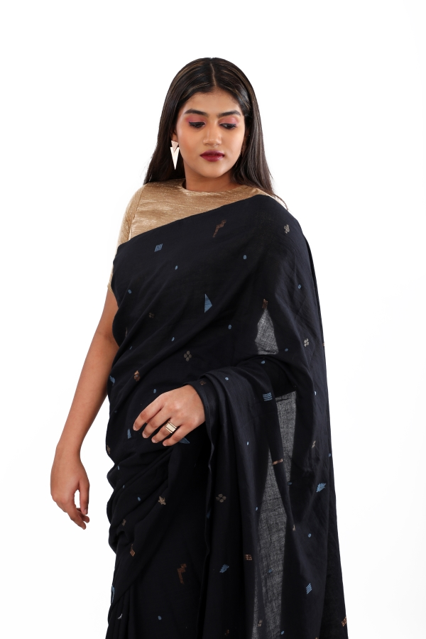 handloom-sarees-online-india-14