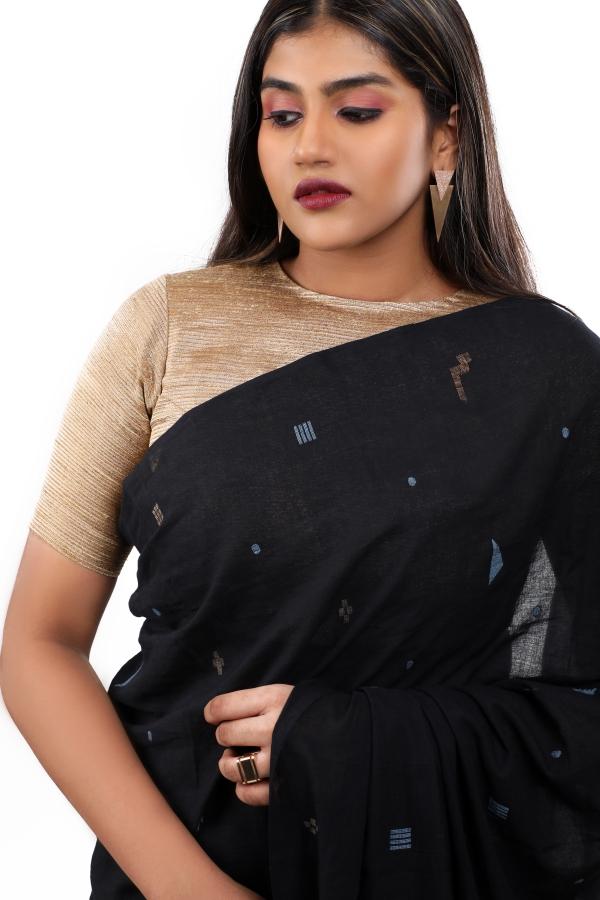 handloom-sarees-online-india-15