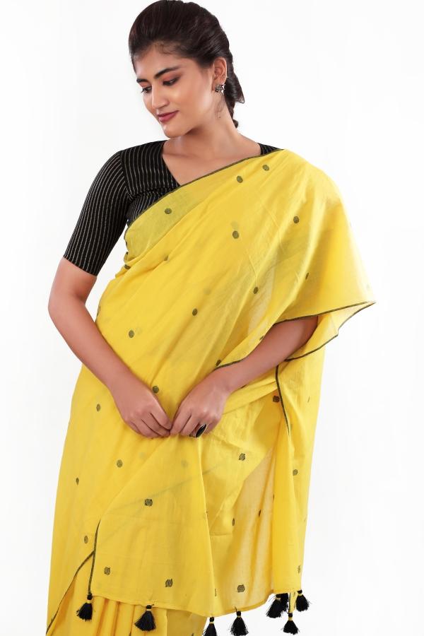 handloom-sarees-online-india-16