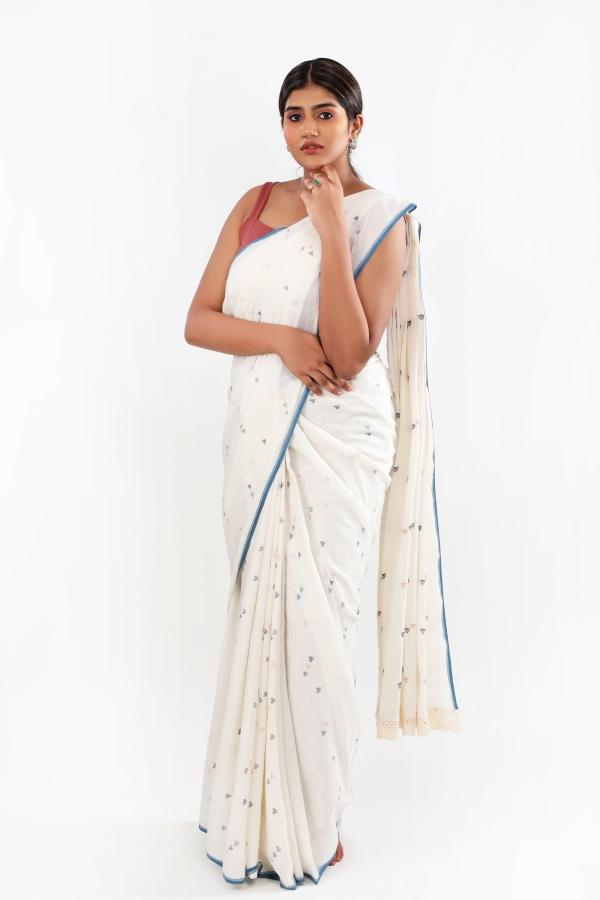 handloom-sarees-online-india-18