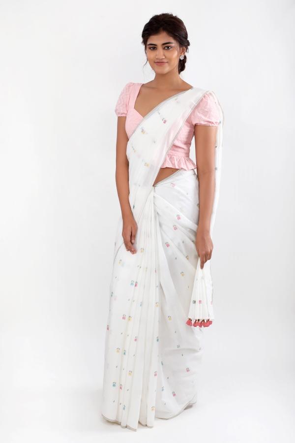handloom-sarees-online-india-19
