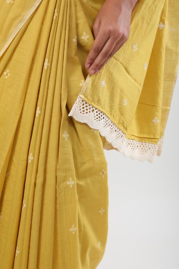 handloom-sarees-online-india-2