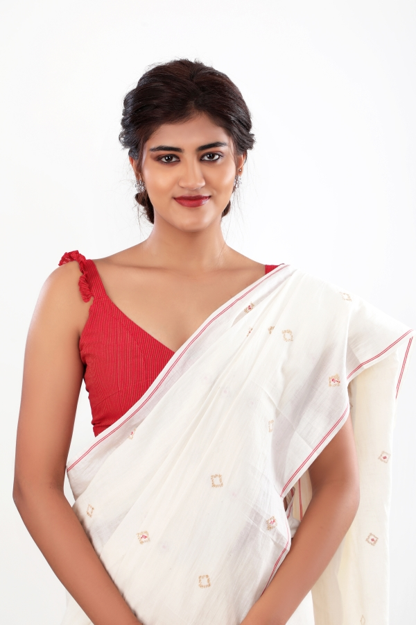 handloom-sarees-online-india-20