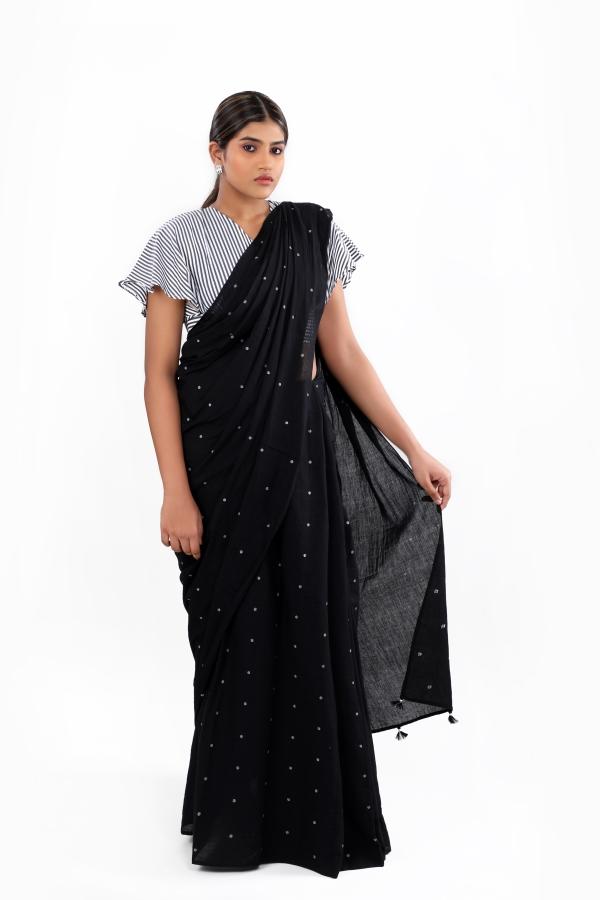handloom-sarees-online-india-21