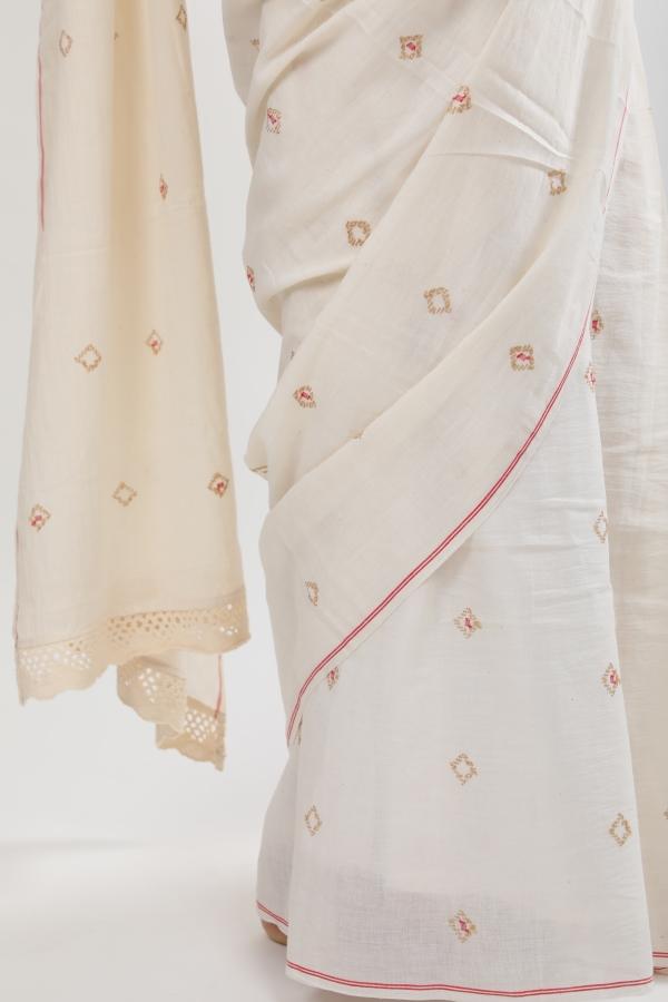 handloom-sarees-online-india-22
