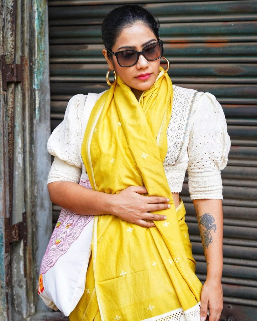 handloom-sarees-online-india-26