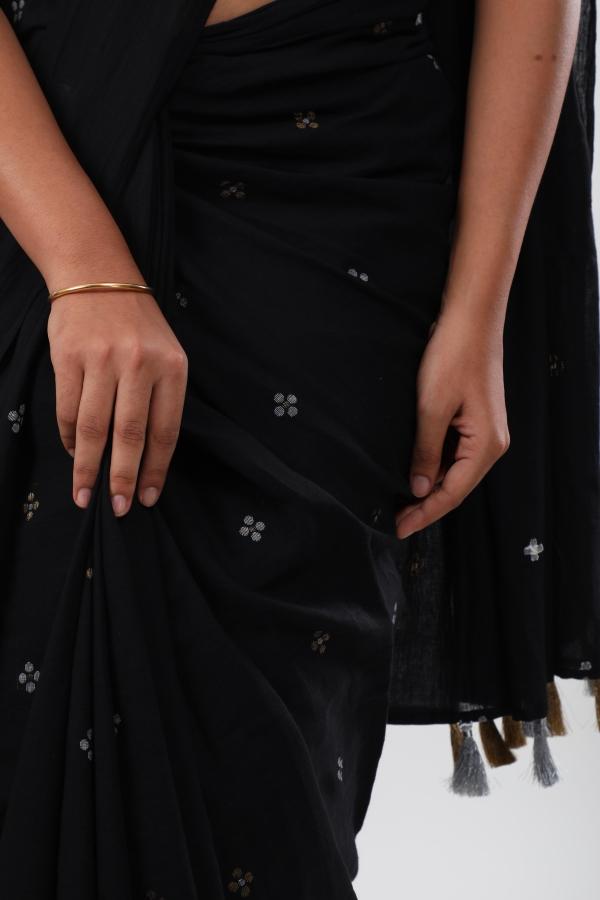 handloom-sarees-online-india-4