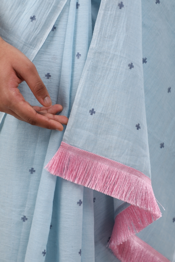 handloom-sarees-online-india-7